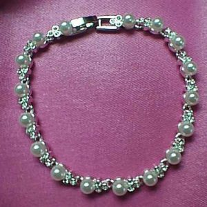 Bling Dog & Cat Pet Jewelry & Collar Charms