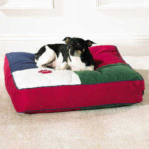 Luxury Comfy Pet Dog Beds, Cat Beds and Fancy Pet Furniture
