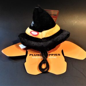 Halloween Special Dog Collars, Bow Ties, Collar Charms and Pet Toys